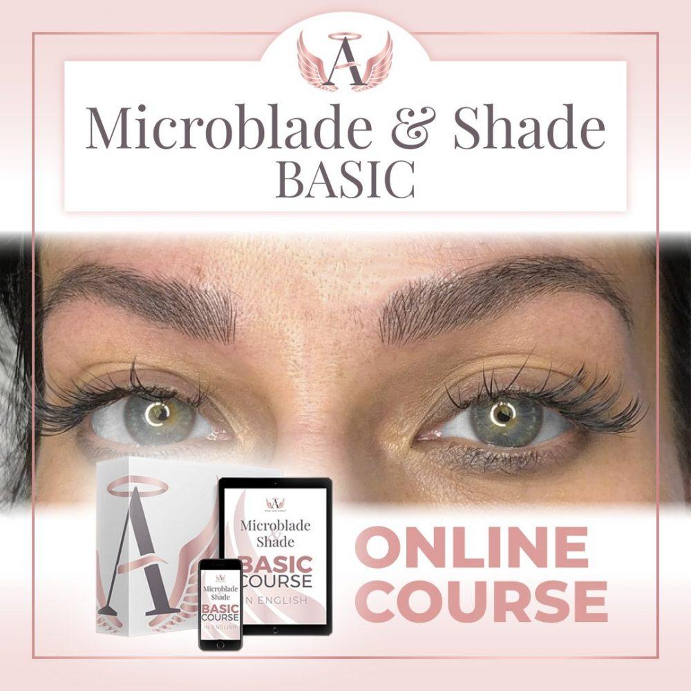microblading course