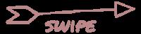 swipe_arrow