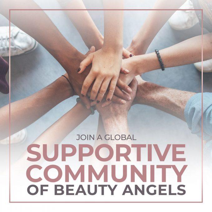 04-Global-Community-Fix-rosegold