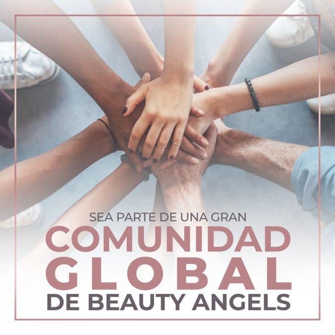 04-Global-Comunidad-Fix-rosegold