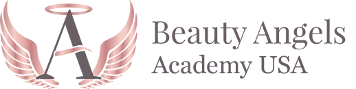 Beauty Angels Academy International