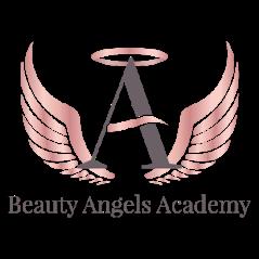 Beauty Angels Academy International