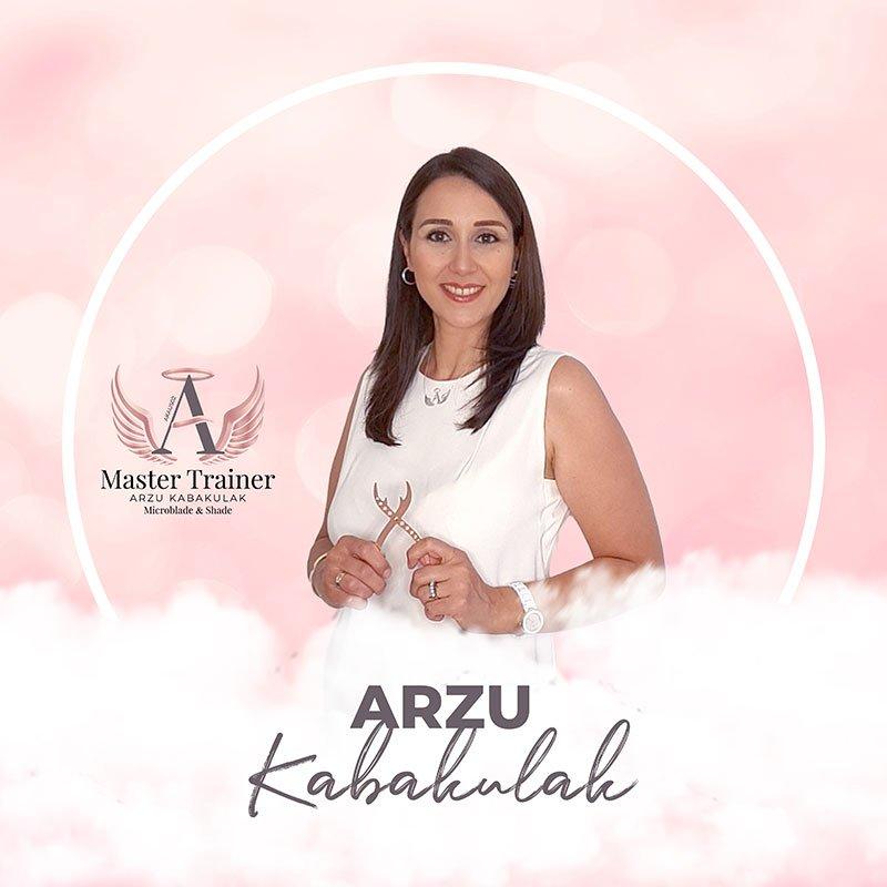 Arzu-Kabakulak