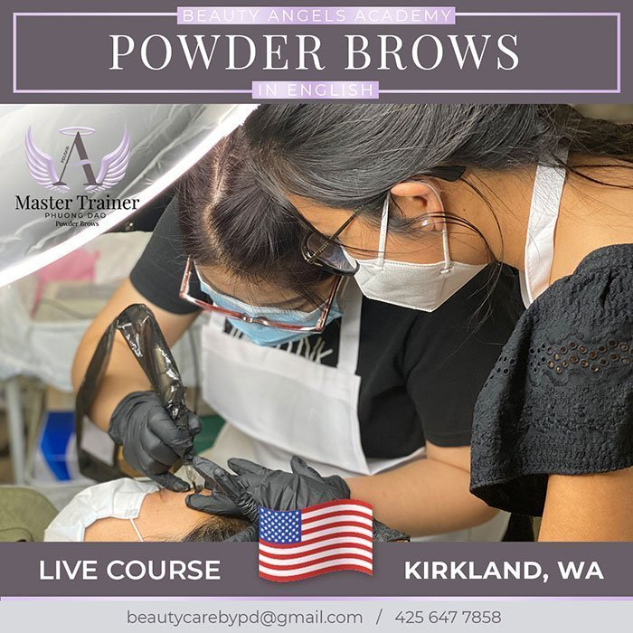 Phuong-Dao-Live-Powder-Brows-course