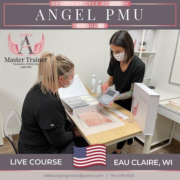 Tanara-Pereira-Live-Angel-PMU-Course