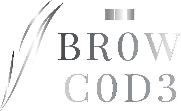 browcodeimg