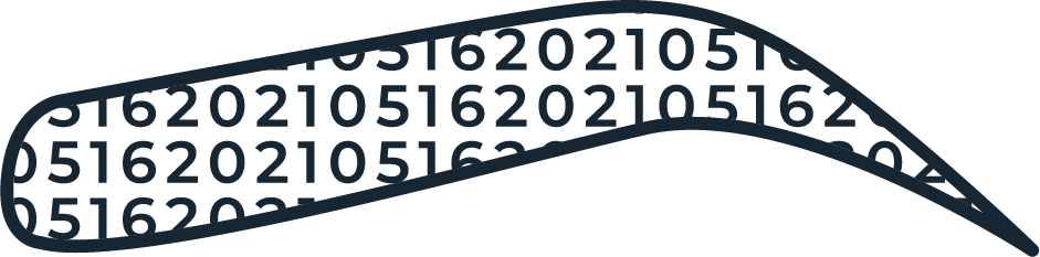 the-brow-code-number