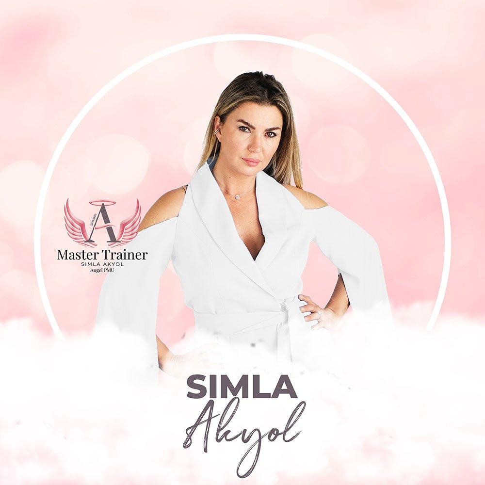 Simla-Akyol