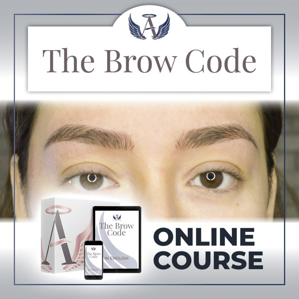 The Brow Code
