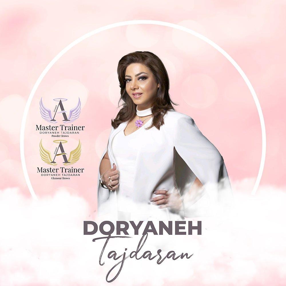 Doryaneh