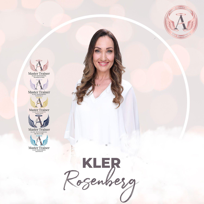 Kler-Rosenberg