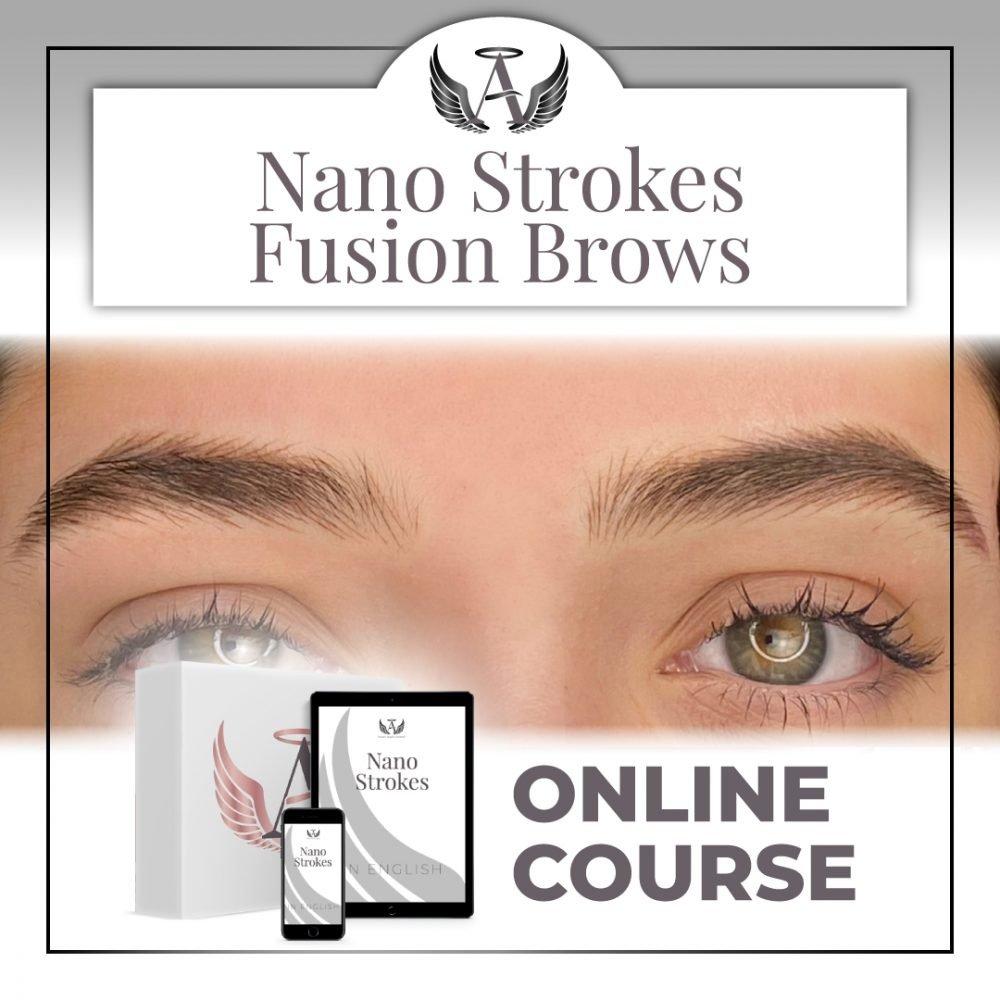 fusion-brows-nano-strokes