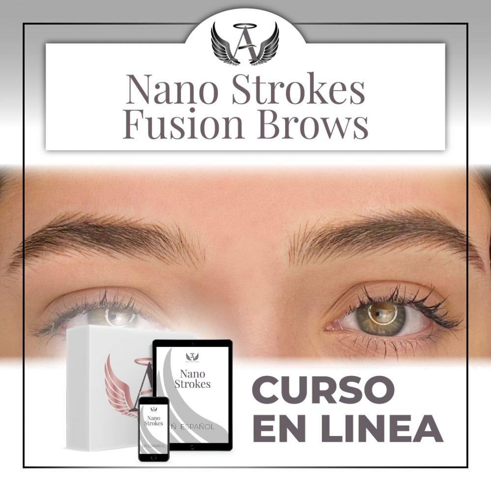 NANO-STROKE