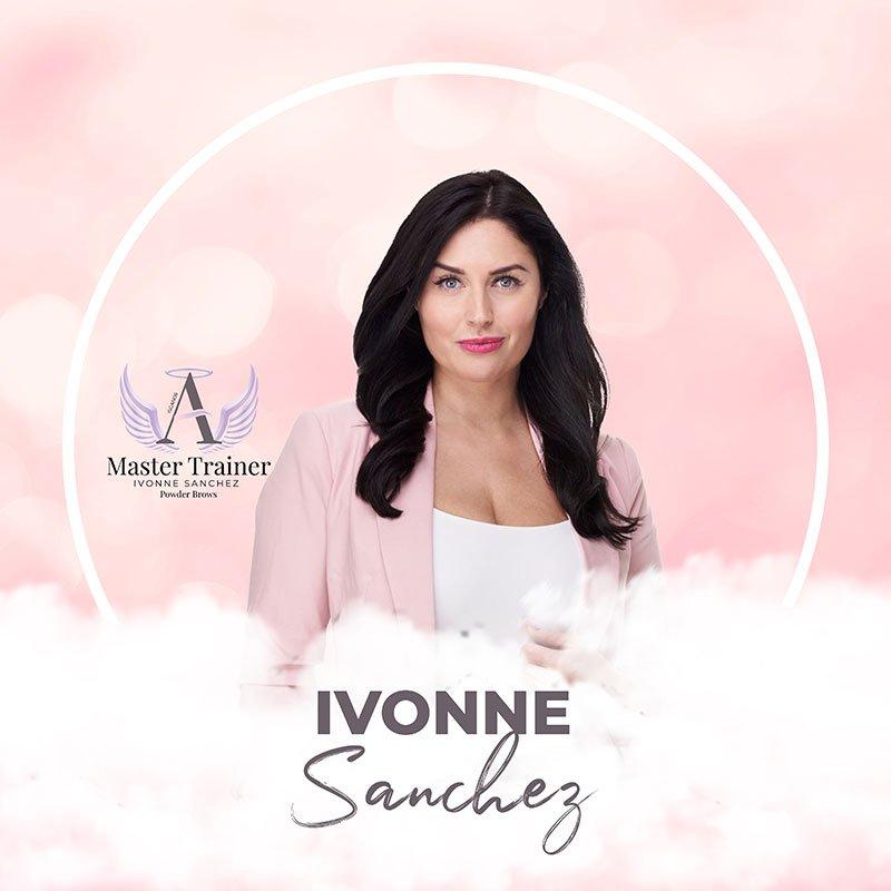 Ivonne-Sanchez