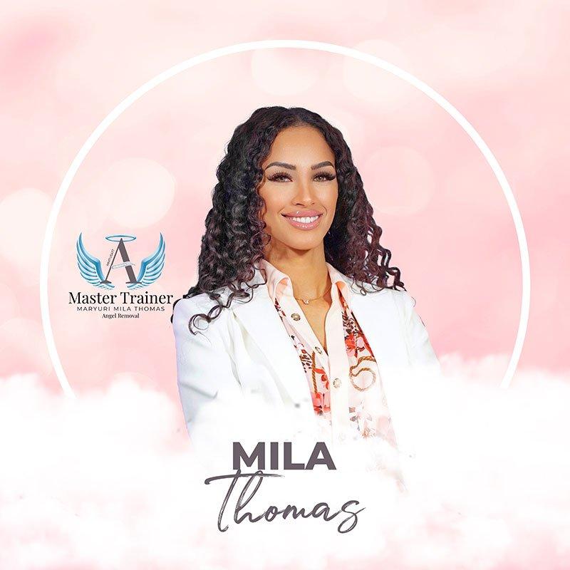 Mila-Thomas
